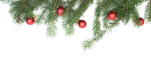 christmas background, white background, xmas