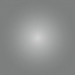 Halftone lined background. Halftone effect vector pattern.Lines isolated on the white rectangular background.
