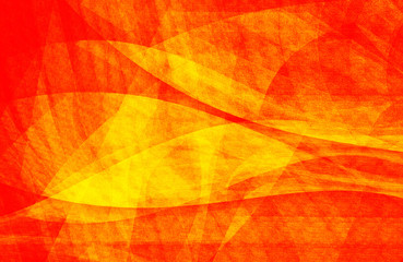 Greeting card template   design. Abstract background