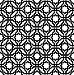 search photos geometric pattern Blue Chevron Pattern Background black and white arabic geometric seamless pattern vector background texture