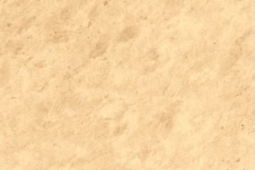 Close up of yellow marble textured background