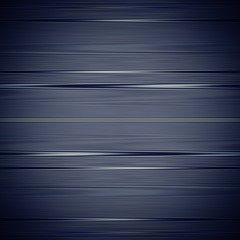 Dark blue art abstract texture wood background