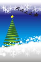 クリスマスイメージ,メリークリスマス,ホワイトクリスマス,クリスマスツリー,クリスマスイベント,クリスマスパーティー,クリスマスプレゼント,クリスマスギフト,