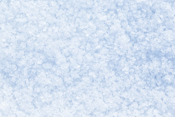 Textur, Winter, Eis, Frost