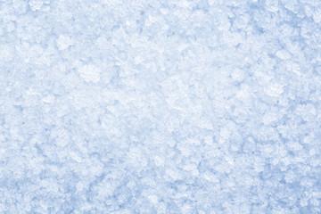 Winter, Eis, Frost  -- Textur, Hintergrund