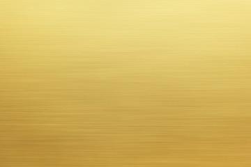 メタル ゴールド テクスチャ 背景