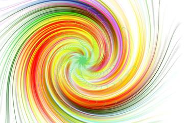 Spiralfarben