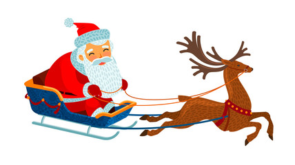 Weihnachtsbilder Comic.Sleigh Photos Royalty Free Images Graphics Vectors Videos