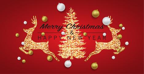 Beleuchtete Weihnachtskugeln.Search Photos Christmas Ornament