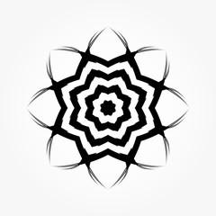 Abstract_circular_0027