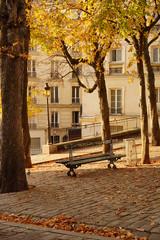 Paris Monument 374
