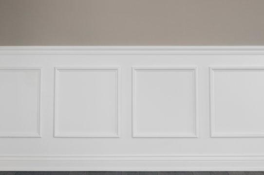 Interior Home Wall