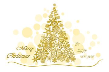 Weihnachten 1208