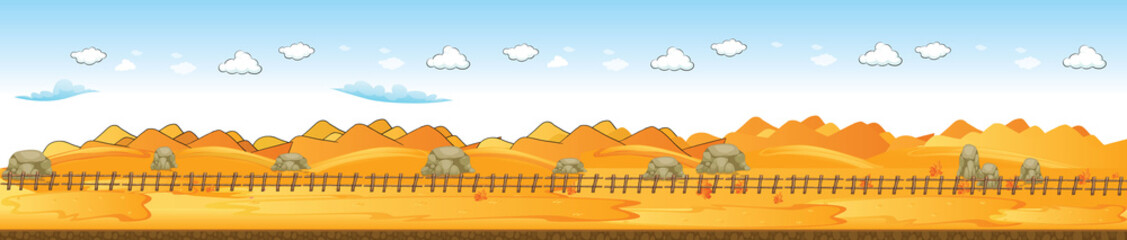 game background,website background,parallax,scrolling ,nice scene,beautiful,illustration, graphics,graphics,game,background,beautiful,