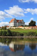 Schloss Harthausen