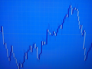 trade, finance, forex, currency, chart, candlestick, coins, money