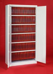 armoire dossires suspendus