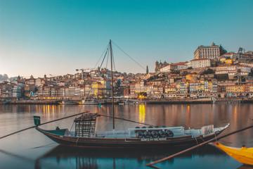 port of Gaia