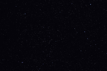 Milky Way stars photographed with astronomical telescope. My astronomy work.Milky Way stars photographed with astronomical telescope. My astronomy work.