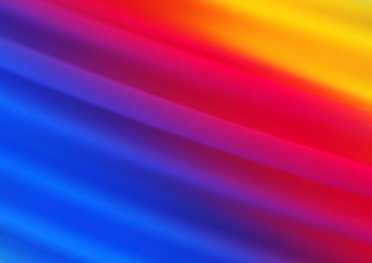 abstract colorful background with lines