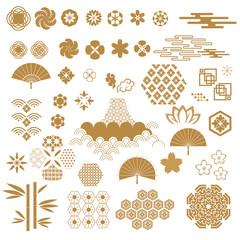 Asian elements22