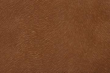 dark brown background with texture