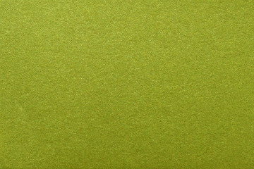 green background texture metal paper