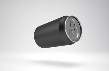 Obraz Lata Aluminio - fototapety do salonu