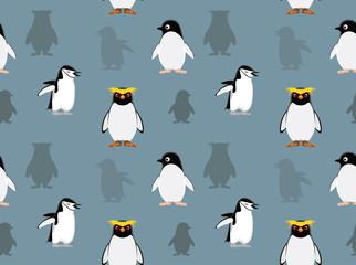 Penguin Wallpaper 5