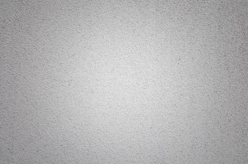 wall texture colored gray 4