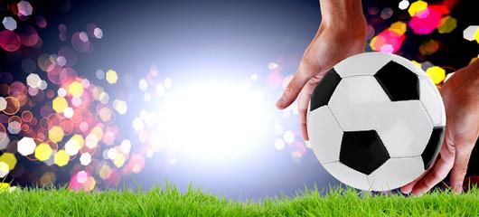 celebration world football