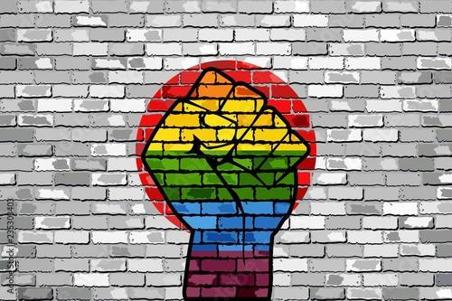 Gay free japan
