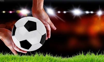 championship world football 2022