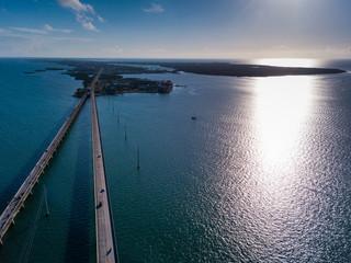 Marathon Florida Keys Knight Key Anchorage