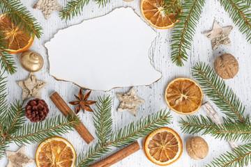Boże Narodzenie, tło, kartka świąteczna.