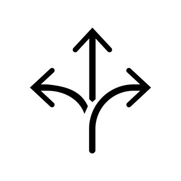 flexibility icon vector illustration