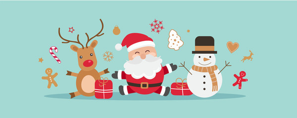 Pere Noel Photos Royalty Free Images Graphics Vectors Videos