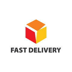 Vector:Free delivery, Free shipping, 24 hour and fast delivery icons set