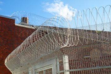 prison_fence
