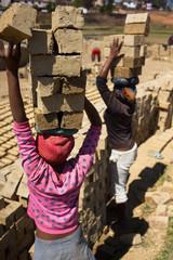 briqueterie Madagascar