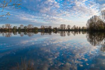 Ellerton Park, Yorkshire, England