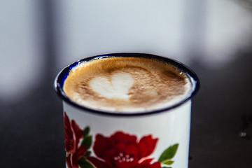 Christbaumkugeln Cappuccino.Search Photos Getrank