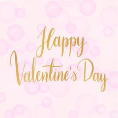 valentine day background design