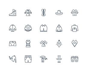 Sandals, Top hat, Pijama, Short, Turtleneck, Housecoat, Hoodie,