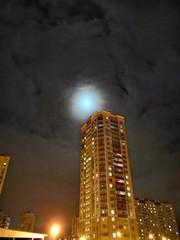 Night light