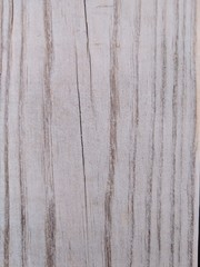 Wood grain texture planks boards white gray knots