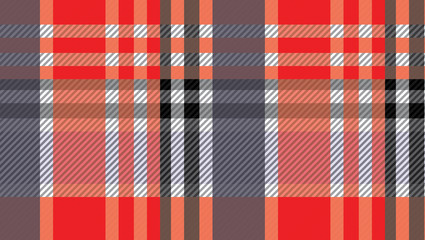 Picnic tablecloth gingham background and tartan patterns.Vector illustration.