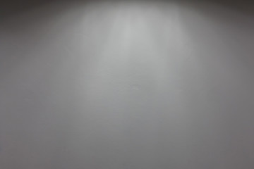 light gray texture,abstract background