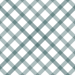 Primitive retro gingham background ideal as baby shower background
