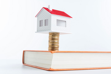 Real estate and educational resources